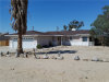 Photo of 4741 Flying H Road, 29 Palms, CA 92277 (MLS # JT19182058)