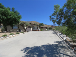 Photo of 49014 Mojave Drive, Morongo Valley, CA 92256 (MLS # JT19182890)