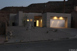 Photo of 62677 Starlight Street, Joshua Tree, CA 92252 (MLS # JT19187019)