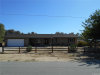 Photo of 4744 Saddlehorn Road, 29 Palms, CA 92277 (MLS # JT19193320)