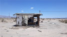 Photo of 1 Hollywood, 29 Palms, CA 92277 (MLS # JT19194675)