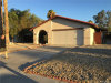 Photo of 67395 Quijo Road, Cathedral City, CA 92234 (MLS # JT19196150)