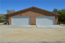 Photo of 61478 Desert Air Road, Joshua Tree, CA 92252 (MLS # JT19198286)