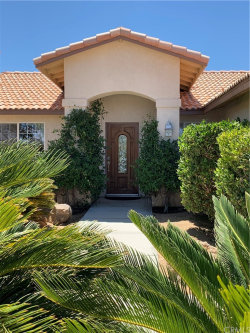 Photo of 61565 Calle Del Rio, Joshua Tree, CA 92252 (MLS # JT19200099)