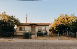 Photo of 210 Chestnut Street, Needles, CA 92363 (MLS # JT19200866)
