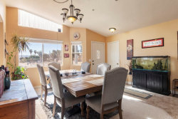 Photo of 8436 Grand Avenue, Yucca Valley, CA 92284 (MLS # JT19219561)