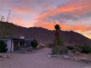 Photo of 74085 Eagle Lane, 29 Palms, CA 92277 (MLS # JT19224116)