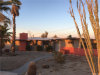 Photo of 5673 Skyview Lane, 29 Palms, CA 92277 (MLS # JT19237570)
