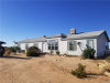 Photo of 60422 Stearman Street, Landers, CA 9285 (MLS # JT19238346)