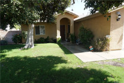 Photo of 32200 Monte Vista Road, Cathedral City, CA 92234 (MLS # JT19243326)