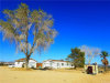 Photo of 73090 Mesa Drive, 29 Palms, CA 92277 (MLS # JT19243858)