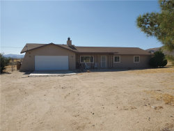 Photo of 62025 Aberdeen Drive, Joshua Tree, CA 92252 (MLS # JT19262185)