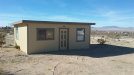 Photo of 0 Ocotillo Road, Johnson Valley, CA 92285 (MLS # JT20020404)