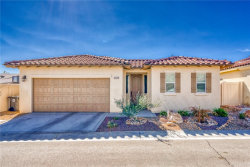 Photo of 56549 Via Real Drive, Yucca Valley, CA 92284 (MLS # JT20035802)