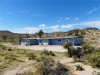 Photo of 2159 Wamego Trail, Yucca Valley, CA 92284 (MLS # JT20064460)