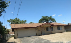 Photo of 57044 Antelope, Yucca Valley, CA 92284 (MLS # JT20120922)