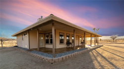 Photo of 53087 Pipes Canyon Road, Pioneertown, CA 92268 (MLS # JT20167750)