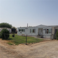 Photo of 18145 Maple Drive, Blythe, CA 92225 (MLS # JT20193168)
