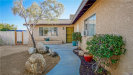 Photo of 61537 Crest Circle Drive, Joshua Tree, CA 92252 (MLS # JT20202424)