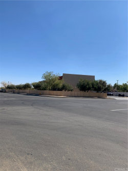 Photo of 55891 Santa Fe, Yucca Valley, CA 92284 (MLS # JT20220709)