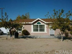 Photo of 72588 Old Dale Road, 29 Palms, CA 92277 (MLS # JT20227979)