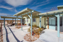 Photo of 66151 Winters Road, Joshua Tree, CA 92252 (MLS # JT20264936)