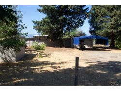 Photo of 5835 E Highway 20, Lucerne, CA 95458 (MLS # LC17187335)