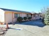 Photo of 6984 Plaza Terrace, Lucerne, CA 95458 (MLS # LC17279728)