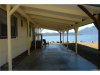 Photo of 13255 Lakeshore Drive, Clearlake Park, CA 95424 (MLS # LC18012340)