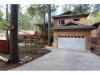 Photo of 10448 Redwood Road, Cobb, CA 95426 (MLS # LC18063986)