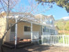 Photo of 6392 Dixie Road, Lucerne, CA 95458 (MLS # LC18075176)