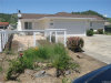 Photo of 587 Pebble Way, Clearlake Oaks, CA 95423 (MLS # LC18093536)