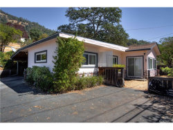 Photo of 4294 E State Hwy 20, Nice, CA 95464 (MLS # LC18115382)