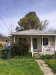 Photo of 1020 Armstrong Street, Lakeport, CA 95453 (MLS # LC18122515)