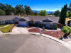 Photo of 200 Silver Court, Lakeport, CA 95453 (MLS # LC18146454)