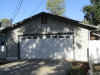 Photo of 3775 Howard Avenue, Clearlake, CA 95422 (MLS # LC18156299)