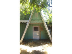 Photo of 6377 17th Avenue, Lucerne, CA 95458 (MLS # LC18161925)