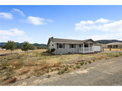 Photo of 20851 San Diego Avenue, Middletown, CA 95461 (MLS # LC18163215)