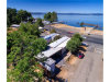 Photo of 6344 E Highway 20, Lucerne, CA 95458 (MLS # LC18163655)