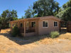 Photo of 2023 New Long Valley Road, Clearlake Oaks, CA 95423 (MLS # LC18171827)