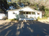 Photo of 4920 Blue Jay Avenue, Clearlake, CA 95422 (MLS # LC18174480)