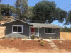 Photo of 14775 W 40th Court, Clearlake, CA 95422 (MLS # LC18177652)
