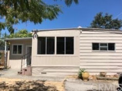 Photo of 13090 5th Street, Clearlake Oaks, CA 95423 (MLS # LC18179520)