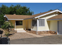 Photo of 6825 Virginia Drive, Lucerne, CA 95458 (MLS # LC18200310)