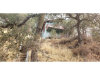 Photo of 12432 E State Hwy 20, Clearlake Oaks, CA 95423 (MLS # LC18204143)