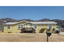 Photo of 3096 Spring Valley Road, Clearlake Oaks, CA 95423 (MLS # LC18209748)