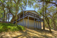 Photo of 520 Forest Drive, Lakeport, CA 95453 (MLS # LC18211314)