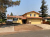 Photo of 12738 Blue Heron Court, Clearlake Oaks, CA 95423 (MLS # LC18214564)