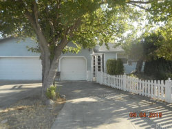 Photo of 13394 Anchor, Clearlake Oaks, CA 95423 (MLS # LC18215536)