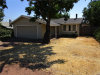 Photo of 385 Avenue A, Lakeport, CA 95453 (MLS # LC18221081)